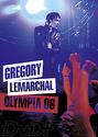 Gregory Lemarchal - lauréat star ac 4, trop tot disparu Greg_d10