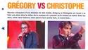 Gregory Lemarchal - lauréat star ac 4, trop tot disparu Greg_s10