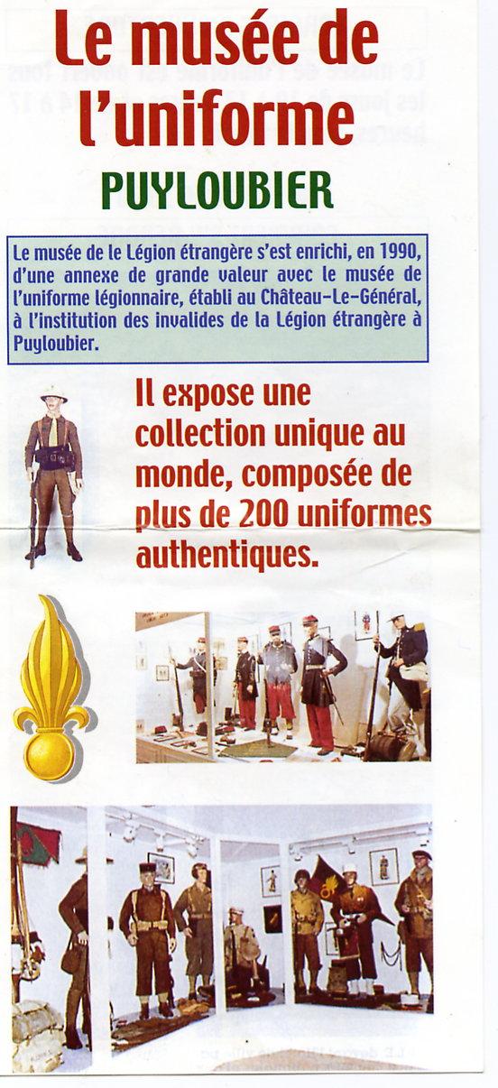 LE  MUSEE  PUYLOUBIER File0214
