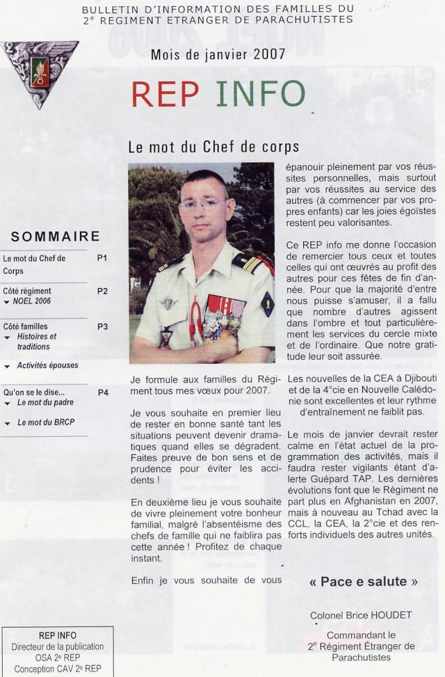 REP  info    janvier File0231