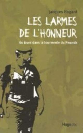 jacques   HOGARD Livre110