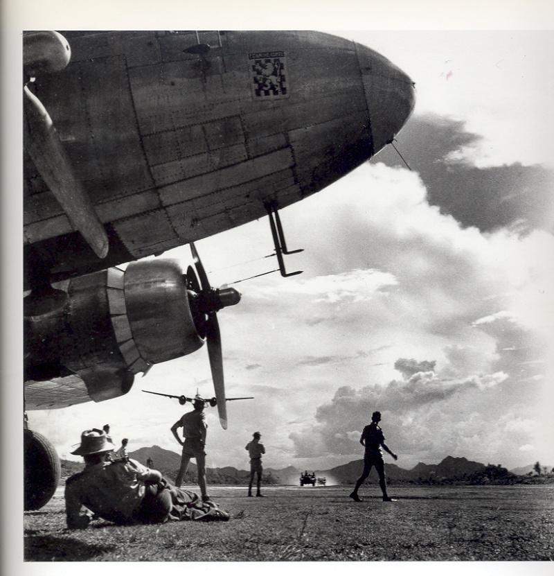 Aérodrome pour les Anciens. Aerodr10
