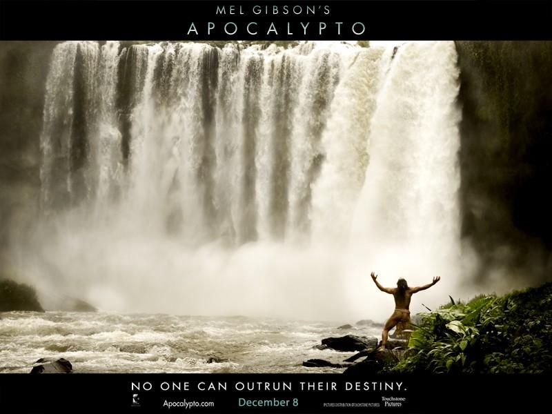 Apocalypto Apocal11