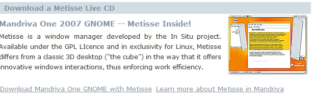 Vos expériences avec Linux - Page 3 Live_c10