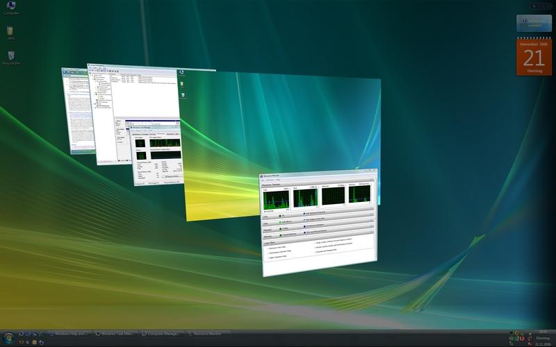 Windows Vista - Page 2 Vista-10