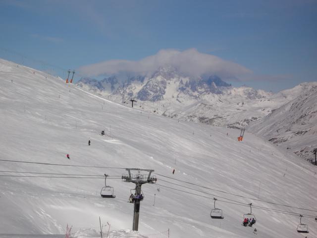 Le climat en Savoie. Dsc00610