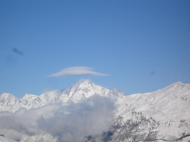 Le climat en Savoie. Dsc01723