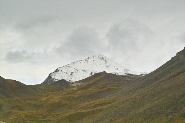 Devinettes spéciales skicrosseur - Page 5 Pic_bl11