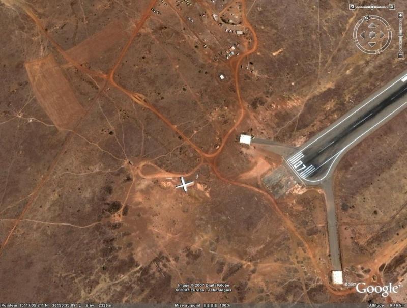 Bienvenue à Asmara, Erythrée Bienve10