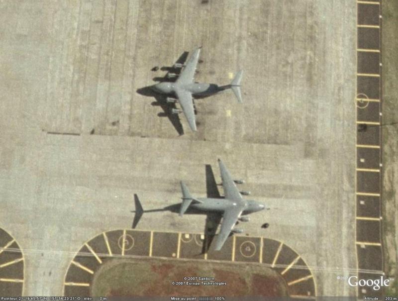 Topic des bases de l'armée de l'air/US air force etc... - Page 23 C_11710