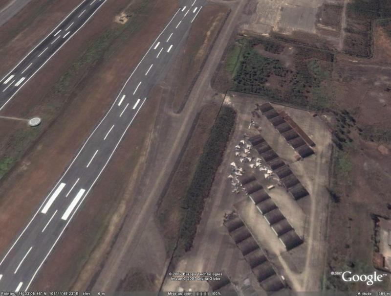 Topic des bases de l'armée de l'air/US air force etc... - Page 20 Da_nan10