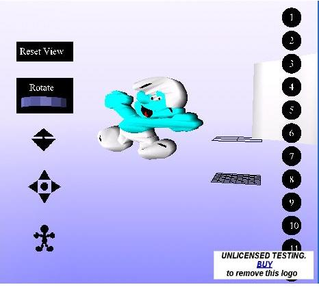 Spazz / Vizx3D / FluxStudio - Page 7 Sc11