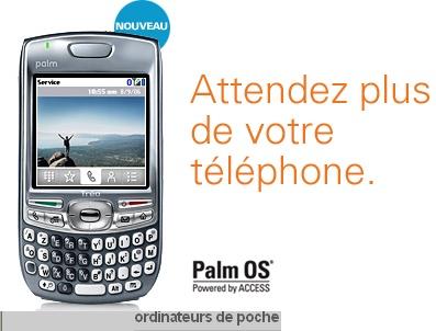 Bible virtuelle à télécharger et Bible pour Palm Palm_b10