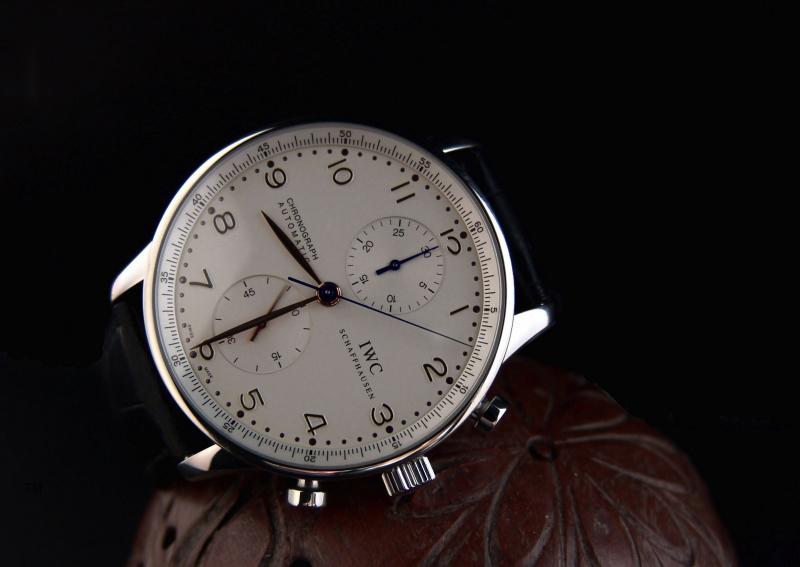 La montre du vendredi 22 d cembre jour de l 39 hiver - Jour de l hiver ...