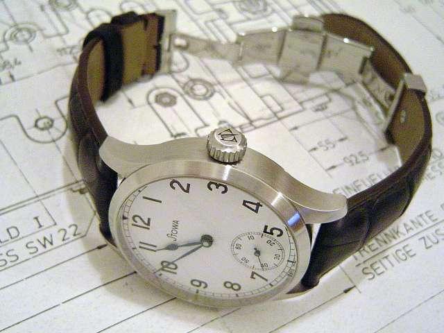 Quelle montre pour Vendredi 5 janvier 2007 ? Dsc03515