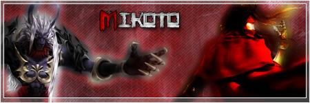 Un ptit cadeau pour notre fan de Vincent :D Mikoto11