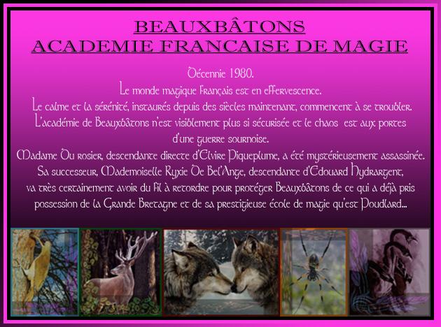 Abraxan - Académie Française de Magie Beauxbâtons - Page 2 Resume10