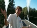 Vous.... à Disneyland Resort Paris...(Saison 2006) 1zf010