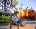 Vous.... à Disneyland Resort Paris...(Saison 2006) 44ea010