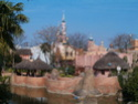 Adventureland en images Hpim2713
