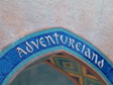 Adventureland en images Hpim2819