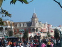 Main Street Usa  (photos) Hpim2820