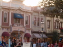 Main Street Usa  (photos) Hpim2823