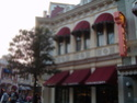 Main Street Usa  (photos) Hpim2825