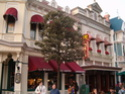 Main Street Usa  (photos) Hpim2828