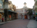 Main Street Usa  (photos) Hpim2831
