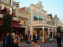 Main Street Usa  (photos) Hpim2832