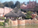 Adventureland en images Hpim3218
