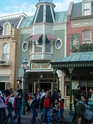 Main Street Usa  (photos) Hpim3316