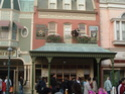 Main Street Usa  (photos) Hpim3325