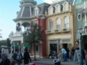 Main Street Usa  (photos) Hpim3327