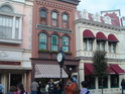 Main Street Usa  (photos) Hpim3328