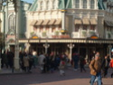 Main Street Usa  (photos) Hpim3340