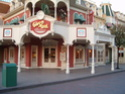 Main Street Usa  (photos) Hpim3517