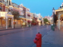 Main Street Usa  (photos) Hpim3526
