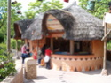 Adventureland en images Hpim3717