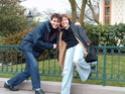 Vous.... à Disneyland Resort Paris...(Saison 2006) Hpim7410