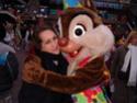 Vous.... à Disneyland Resort Paris...(Saison 2006) Image111