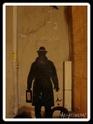 Tags et graffitis, street art, banksy... Homme_10