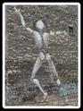 Tags et graffitis, street art, banksy... Jerome10