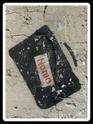 Tags et graffitis, street art, banksy... Nemo10