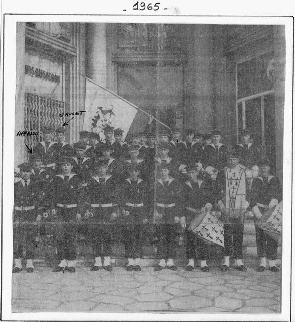 [Musique dans la Marine] Bagad St-Mandrier - Page 5 Bagad_10