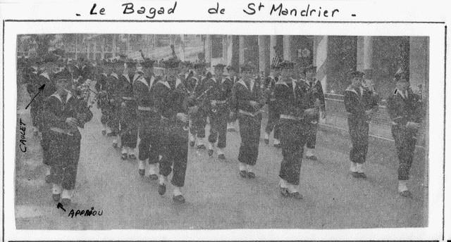 [Musique dans la Marine] Bagad St-Mandrier - Page 5 Bagad_11