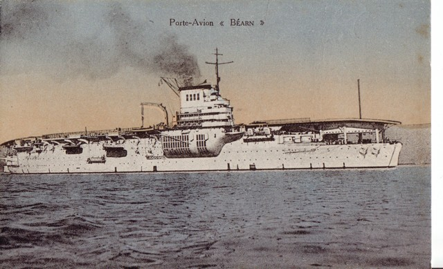 BÉARN (PA) Img40