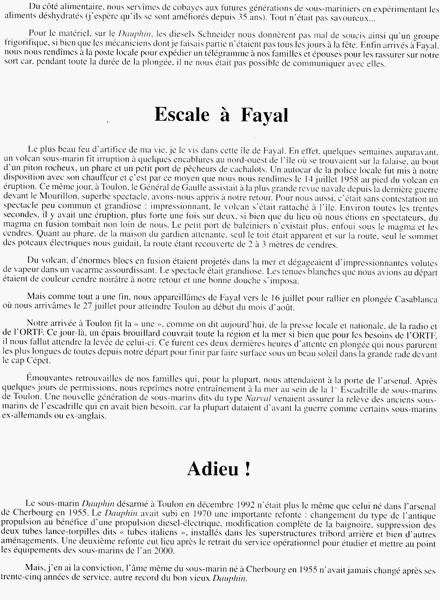 BSM LORIENT  - KEROMAN - Page 4 Ssk-ty13