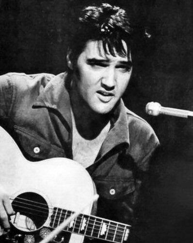 Elvis presley comeback 1968 !!! - Page 2 Comeba10
